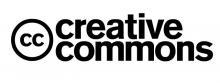Imágenes creative commons y libres