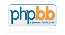 phpbb 3.2 urls friendlys