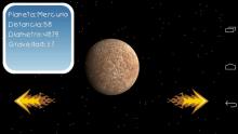 aplicacion educativa android gratis planetas y sistema solar