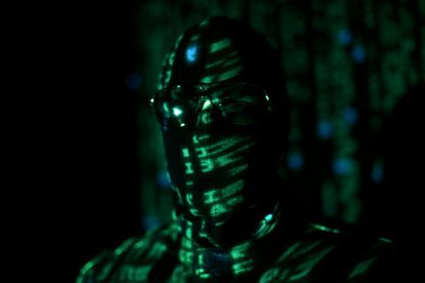 phising y hackers
