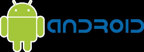 tutorial gratis programacion android