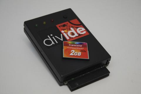 Divide jugar roms sinclair zx spectrum gratis