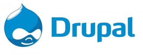 Tutorial Drupal gratis