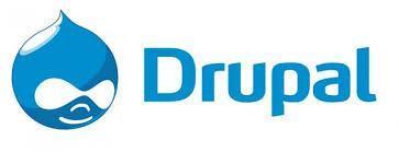 tutorial drupal publicar