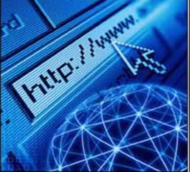 contratar hosting barato internet