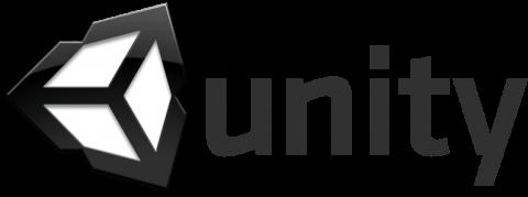 Tutorial programación Unity 2D
