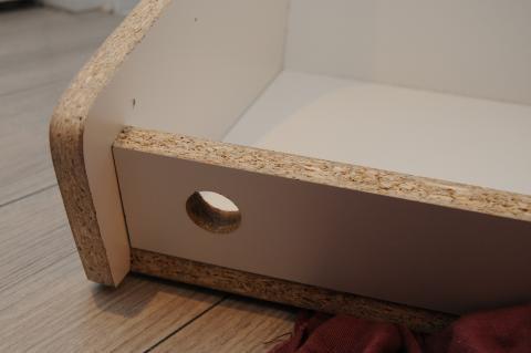 Construir bartop kit arcade de madera