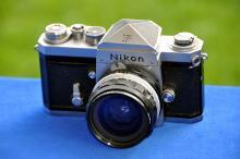 https://www.flickr.com/photos/coleccionandocamaras/5569152951/