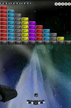 tutorial programacion videojuegos carga recursos