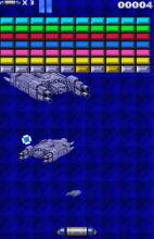 tutorial curso programacion videojuegos android arkanoid