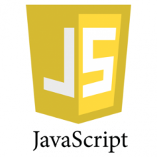 tutorial javascript