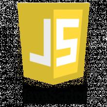 tutorial gratis programacion javascript