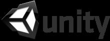 Tutorial desarrollo videojuegos Unity 2D