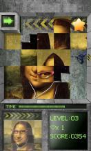 Imagen del juego android puzzle