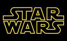 tienda merchandising star wars