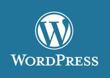 tutorial instalacion wordpress