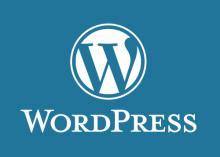 tutorial instalacion wordpress