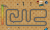 juego con pathmodifier android
