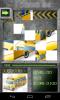 juego android puzzk para niños gratis