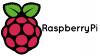 Contruir Raspberry PI en maquina arcade bartop kit
